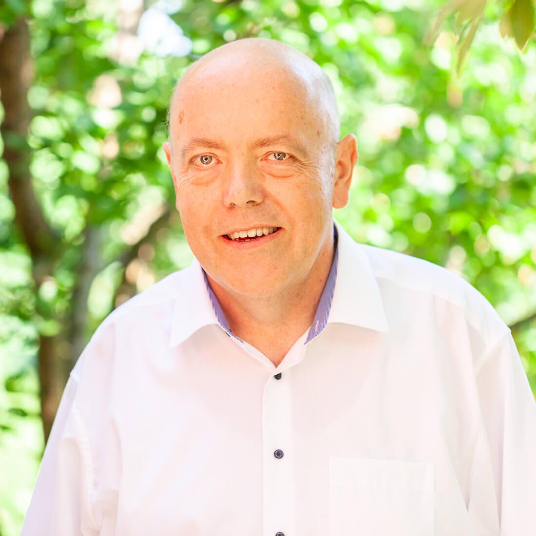 Hausarzt Bernhardsthal - Dr. Neugebauer, Facharzt für Allgemeinmedizin