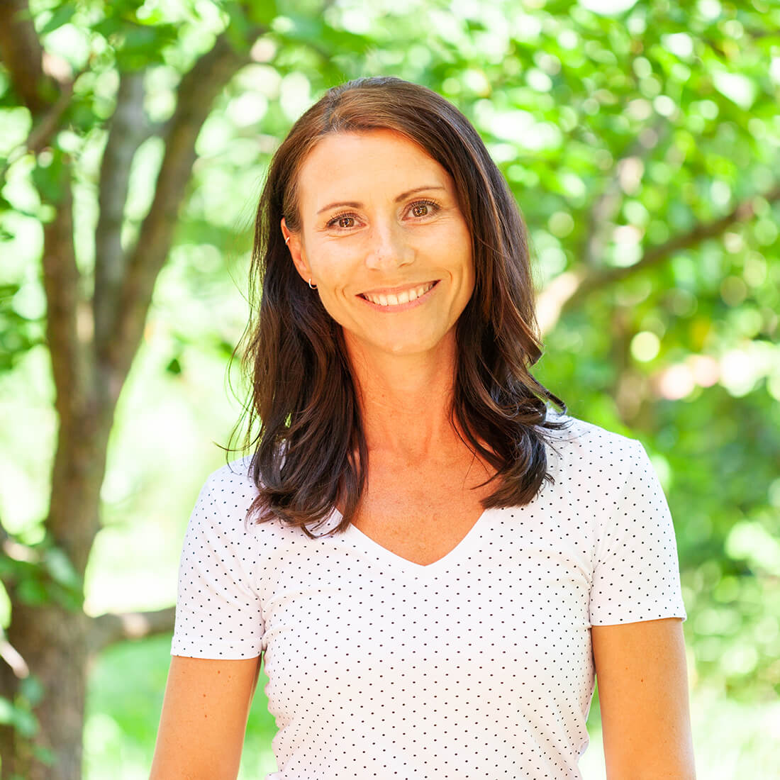 Hausarzt-Bernhardsthal Neugebauer Team Nicole Neumann